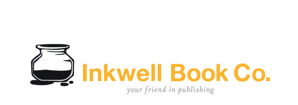 Inkwell Book Company